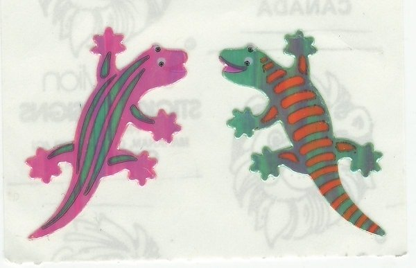 vintage-gecko-stickers