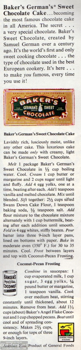 vintage-german-chocolate-cake-recipe-1961