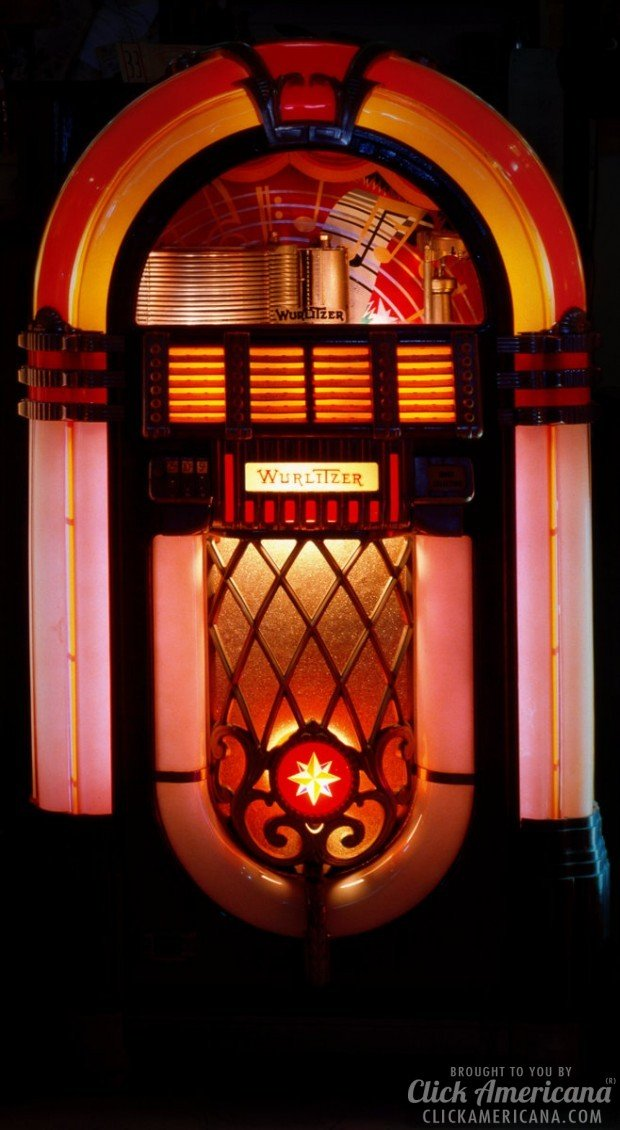 vintage-jukeboxes-museum (3)