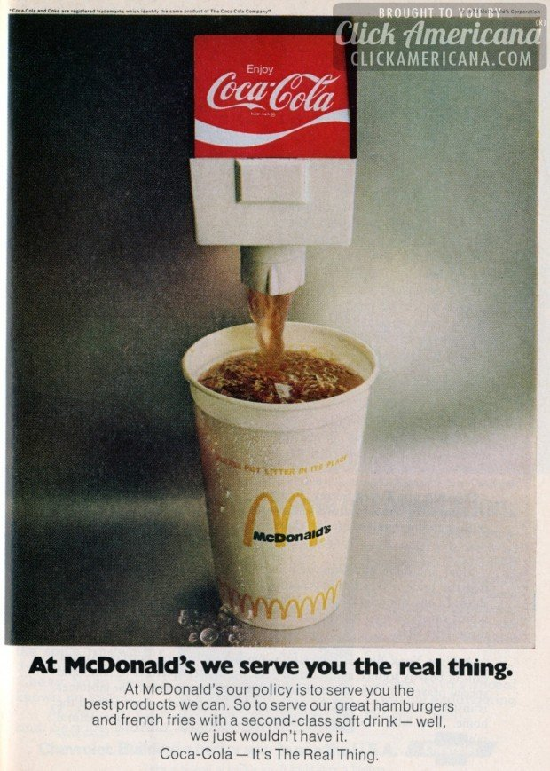 vintage-mcdonalds-ad-aug-1973