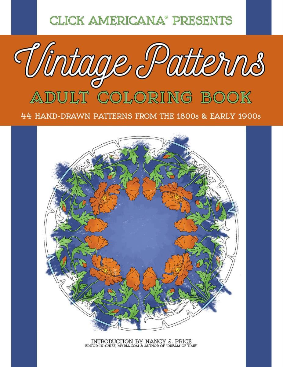 vintage-patterns-book-1-cover-final