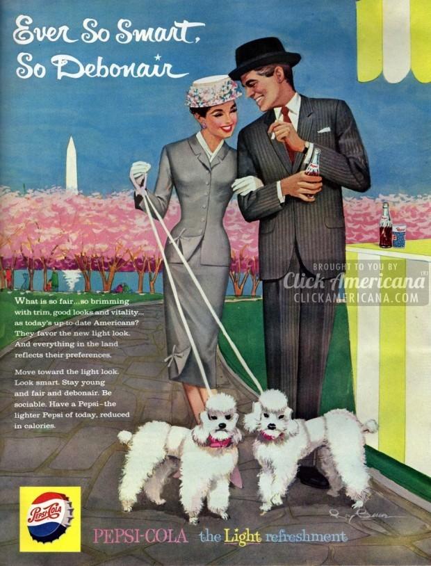 vintage-pepsi-ad-1959