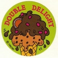 vintage-smelly-stickers-double-delight-ice-cream