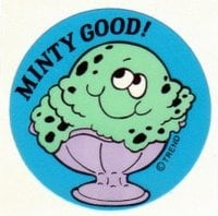 vintage-smelly-stickers-mint-ice-cream)