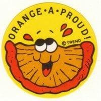 vintage-smelly-stickers-orange-a-proud
