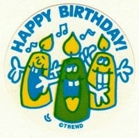 vintage-smelly-stickers-trend-birthday