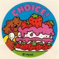 vintage-smelly-stickers-trend-choice-sundae