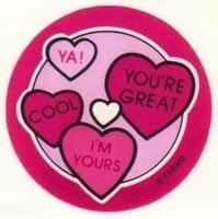 vintage-smelly-stickers-valentine-hearts