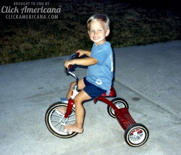 vintage-tony-red-tricycle
