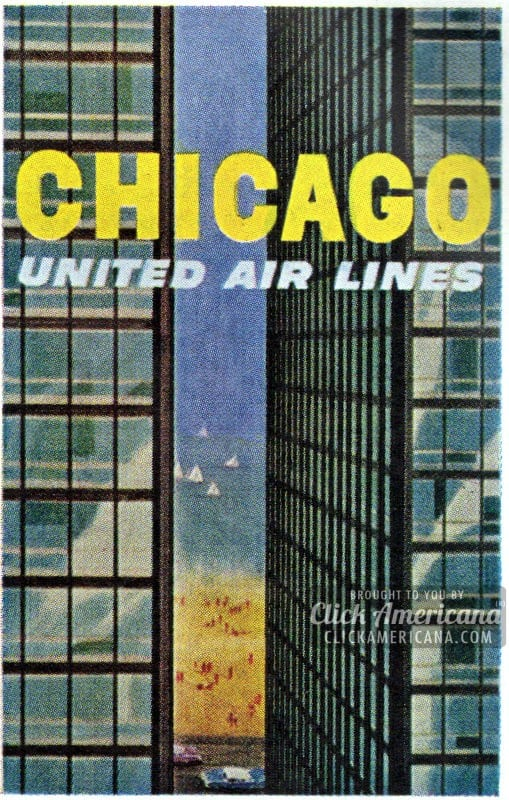 vintage-travel-posters-chicago
