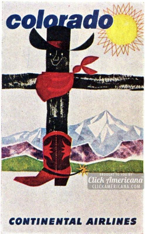 vintage-travel-posters-colorado