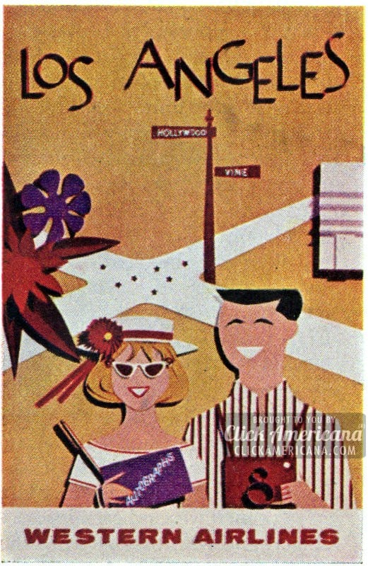 vintage-travel-posters-los-angeles