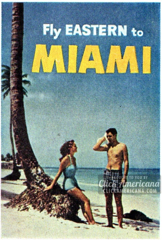 http://clickamericana.com/wp-content/uploads/vintage-travel-posters-miami.jpg