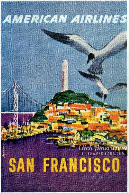vintage-travel-posters-san-francisco