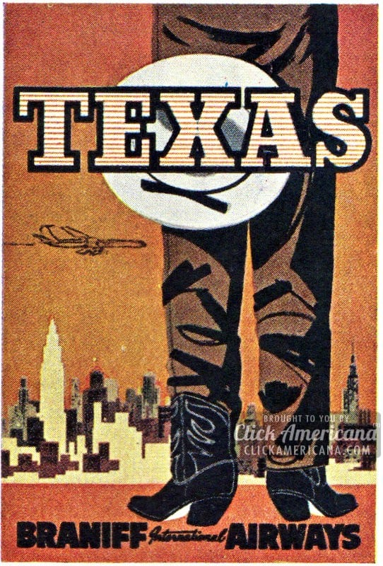 vintage-travel-posters-texas