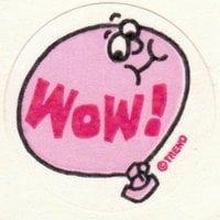 vintage-trend-pink-balloon-wow