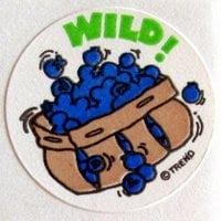 vintage-trend-scratch-sniff-stickers