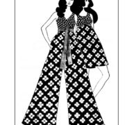 vintage-women-book-11-top-fashions-of-the-1960s