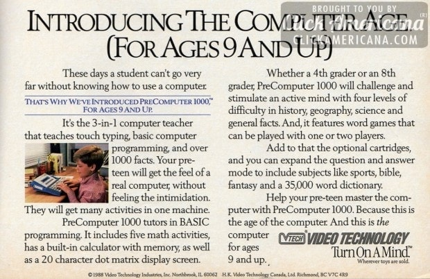 vtech-pre-computer-1000-november-1988 (1)