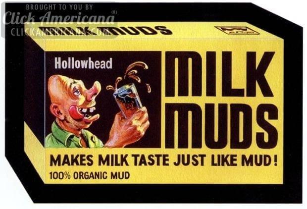 wacky-packages-1974-milk-muds