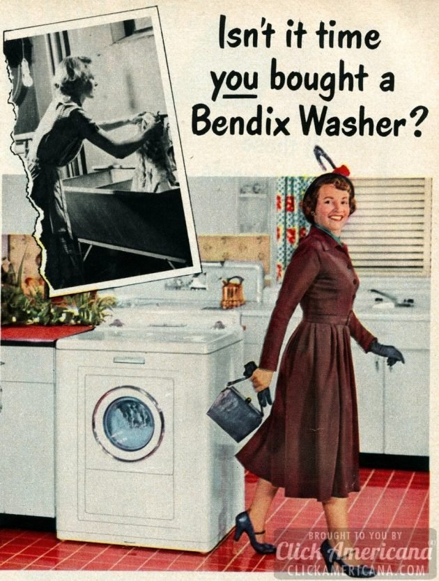 washing-machine-laundry-dec-1950