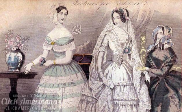wedding-1845