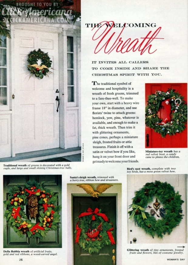 welcoming-christmas-wreaths-1962 (2)