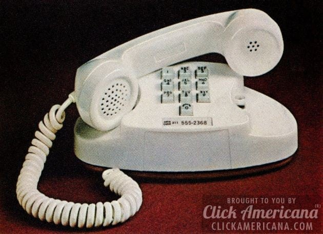 western-electric-touchtone-telephone-oct-1965