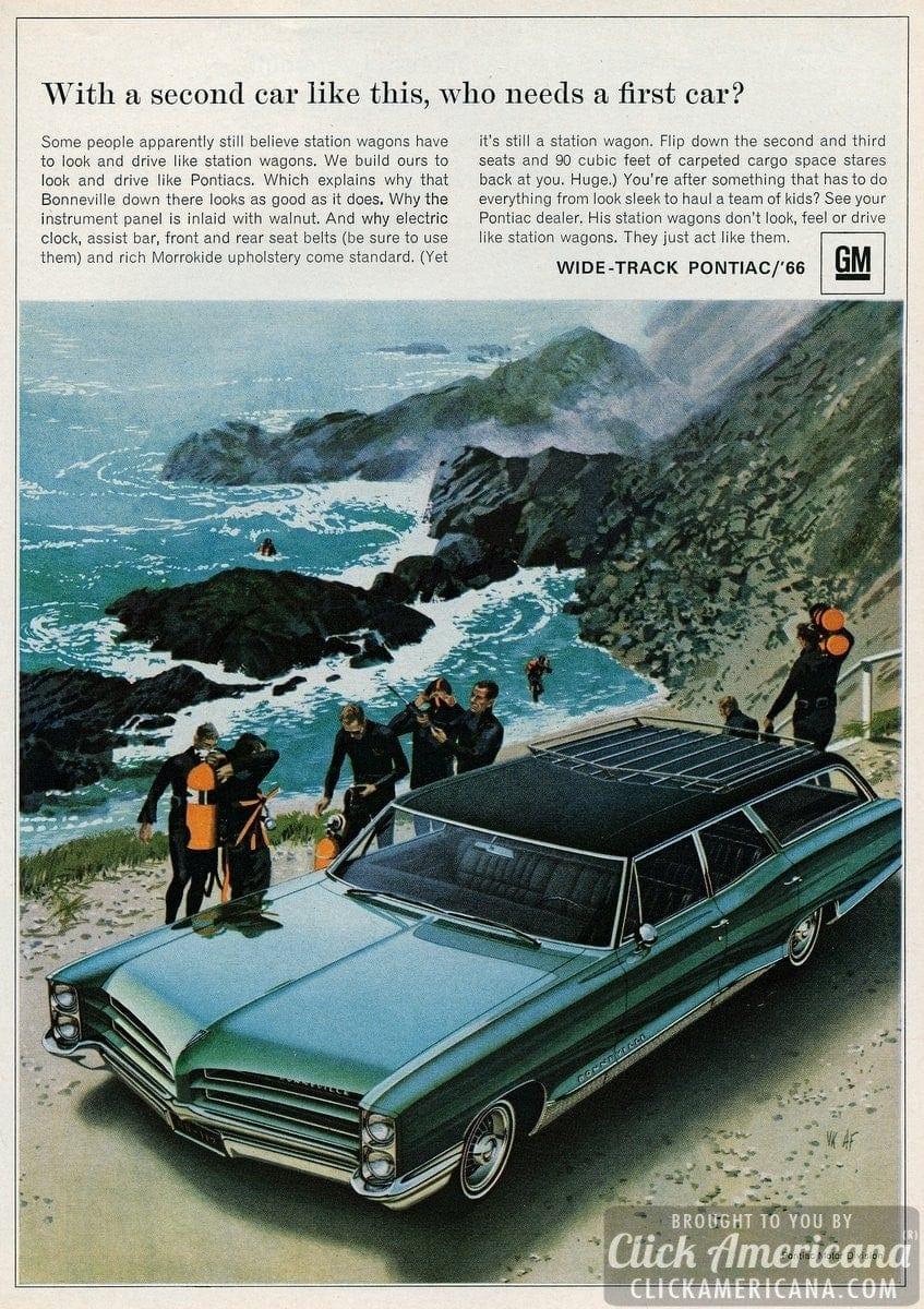 wide-track-pontiac-vintage-ad-04-18-1966