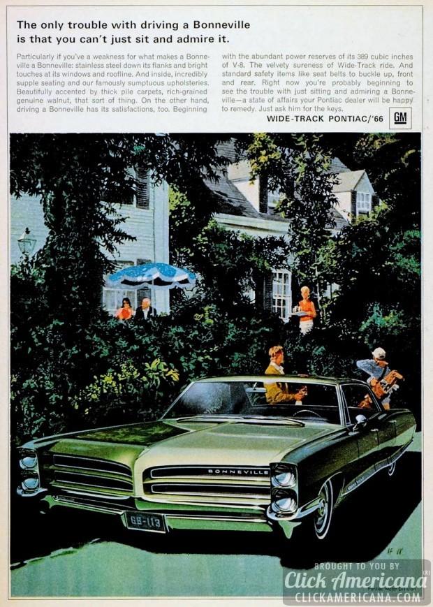 wide-track-pontiac-vintage-ad-1966 (2)