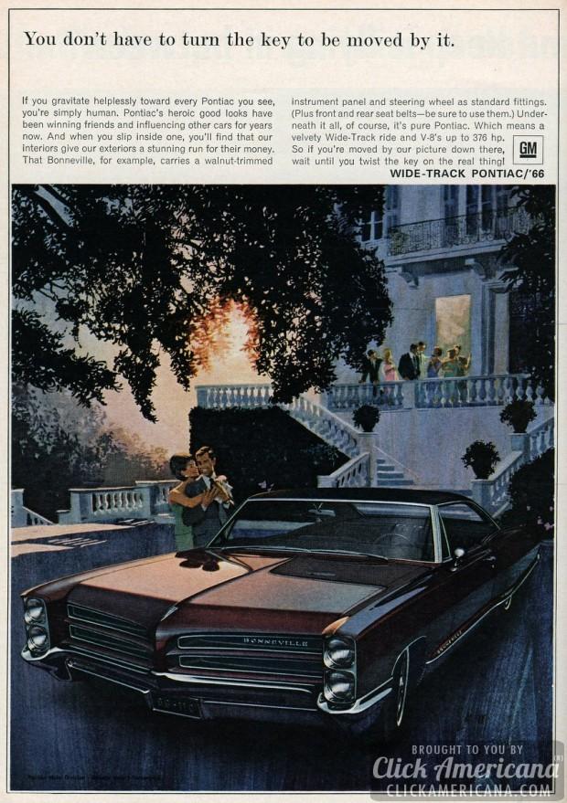 wide-track-pontiac-vintage-ad-1966 (3)