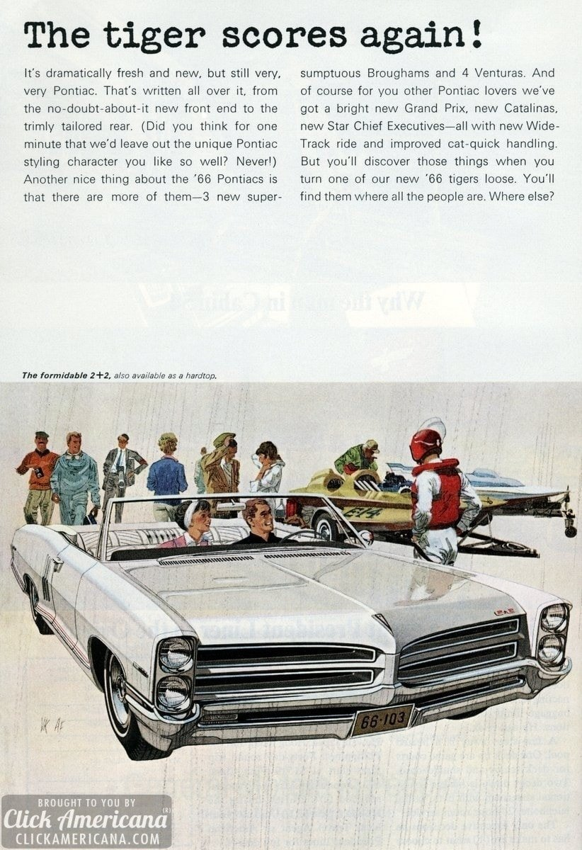 wide-track-pontiacs-for-1966 (1)