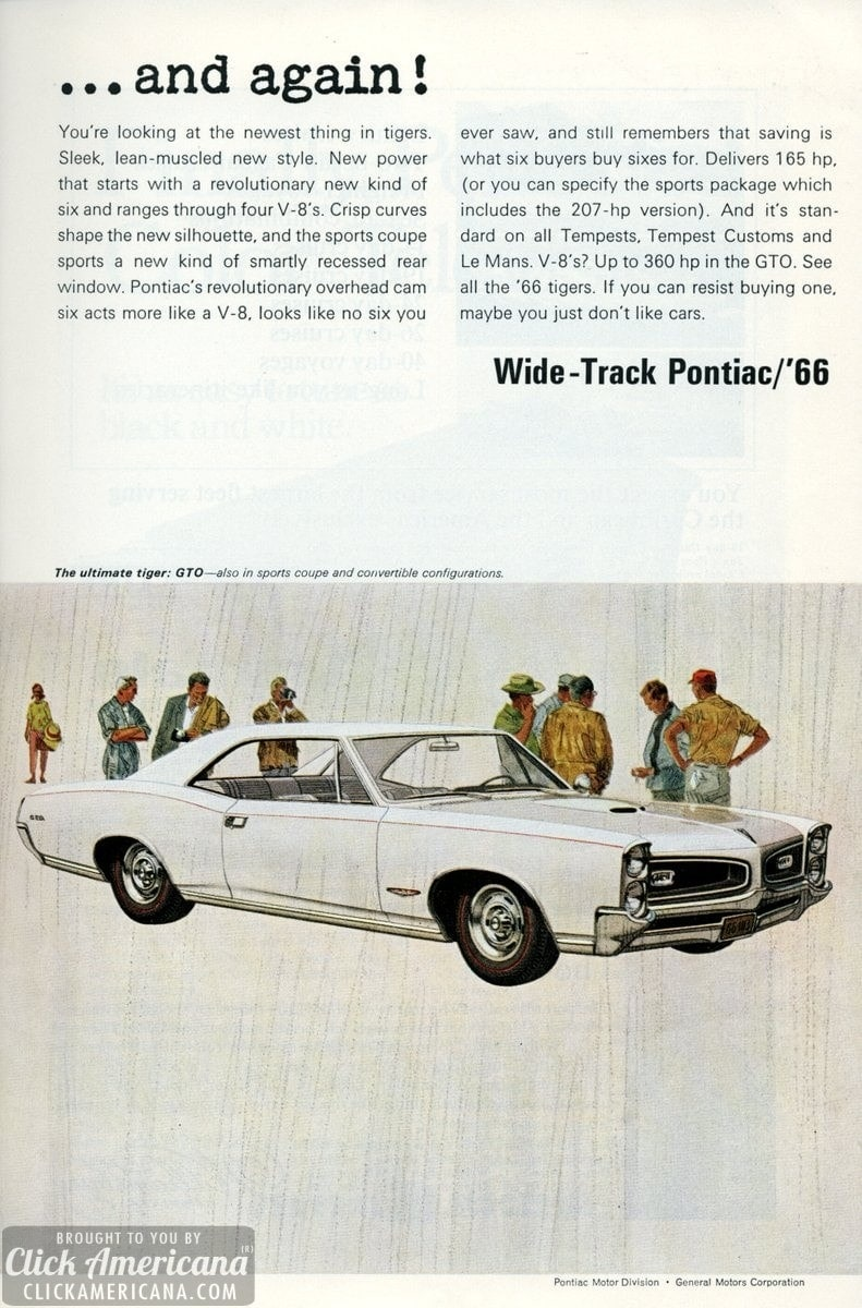 wide-track-pontiacs-for-1966 (2)