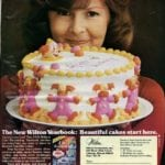 wilton-ads-1976
