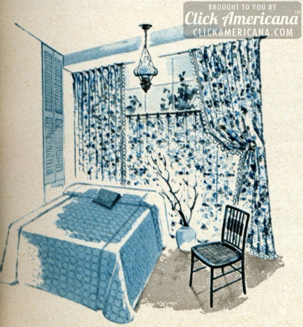 window-covering-home-decor-advice-1959 (1)