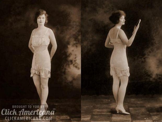 woman-lingerie-1920