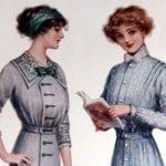 women-of-1912-d2