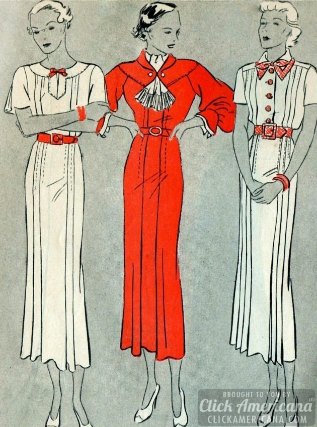 women-style-clothing-fashion-1935