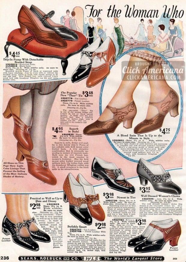 Sears Women's Boots Sale