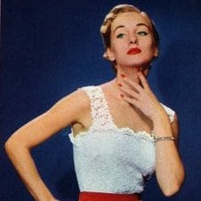 womens-style-fashion-fifties