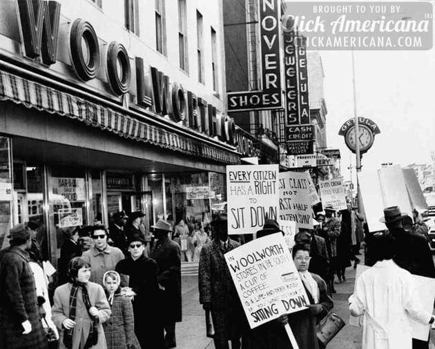 woolworths-sit-in-1960