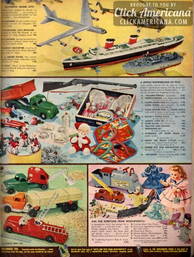 woolworths-wonderland-toys-gifts-11-14-1955-life (2)