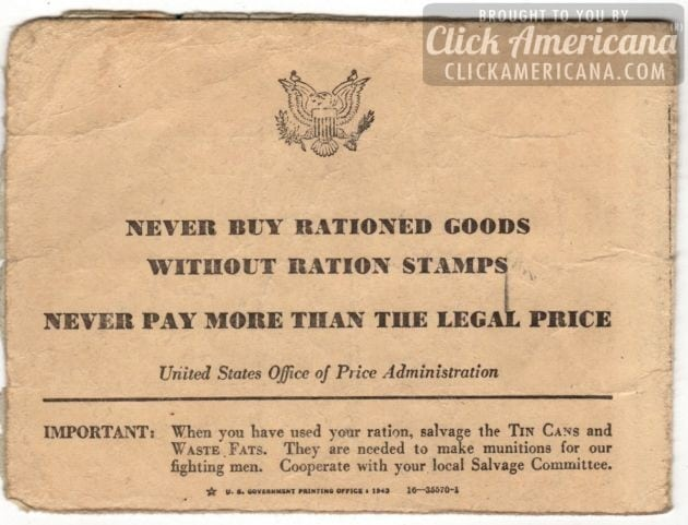 ww2-rationing-stamps (2)