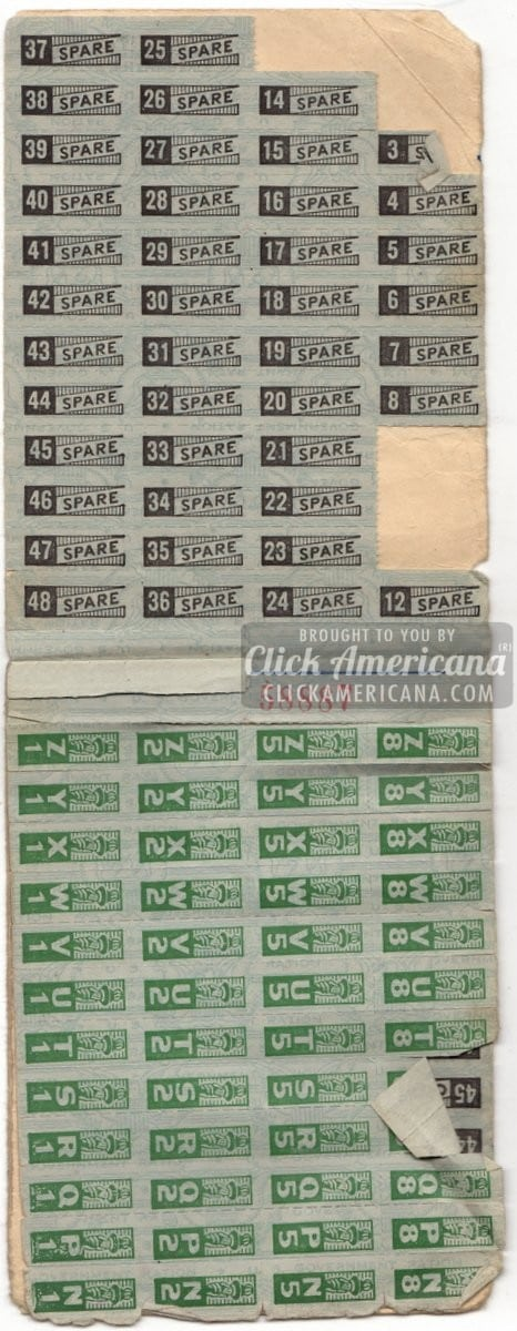 ww2-rationing-stamps (3)