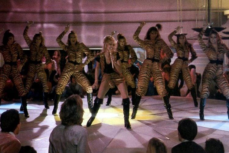 xanadu-movie-1980 (1)