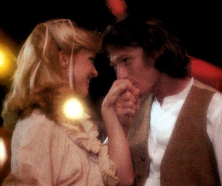 xanadu-movie-1980 (4)