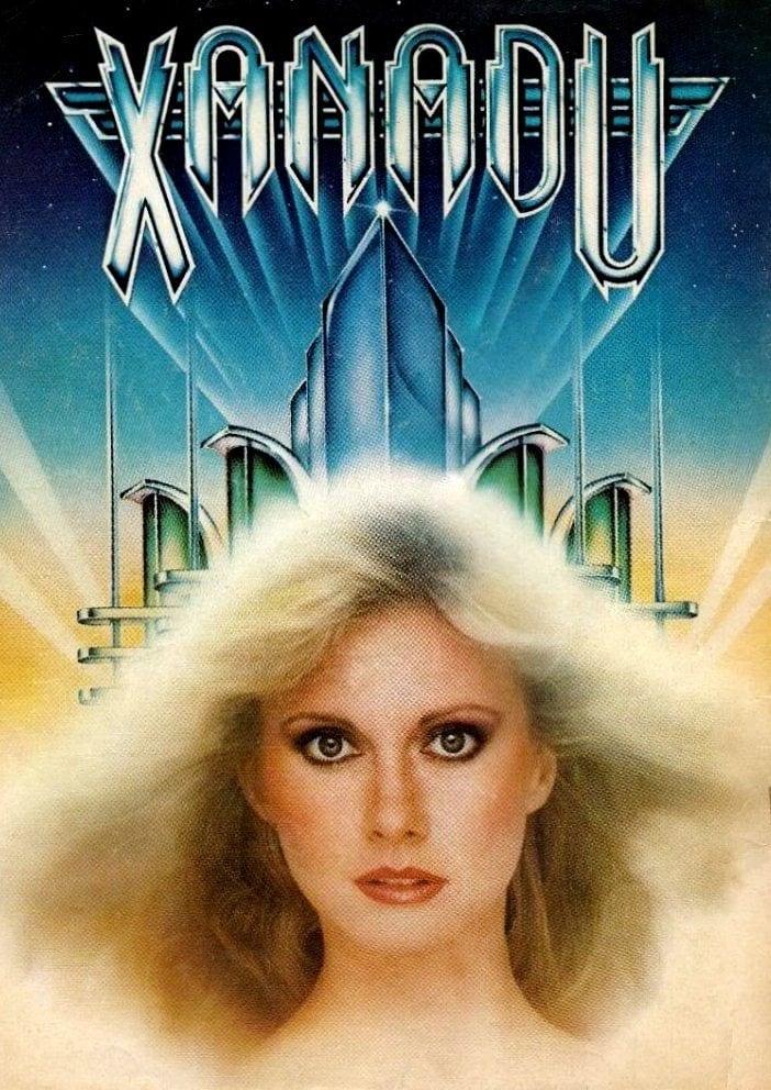 xanadu-movie-1980 (6)