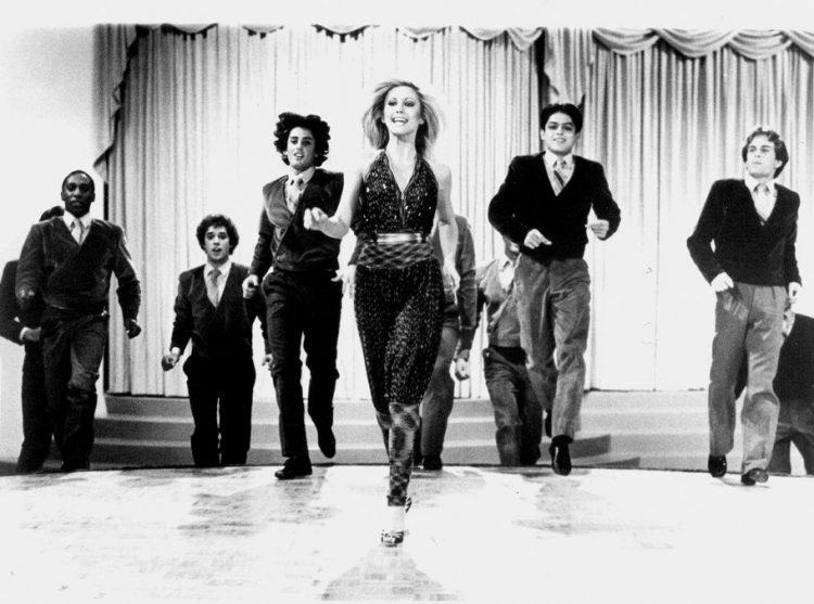 xanadu-movie-1980 (7)