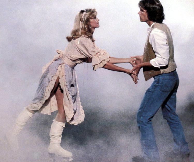 xanadu-movie-1980 (8)