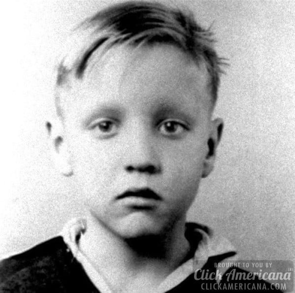 young-elvis-presley (5)